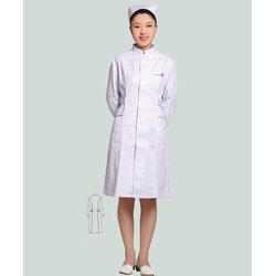 安顺护士服定做_护士工作制服