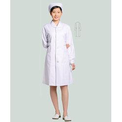 安顺护士服定制_护士衣服