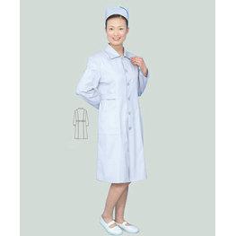 安顺服装护士服_护士服的厂家